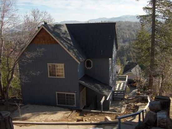 28250 Arbon Ln, Lake Arrowhead, CA 92352