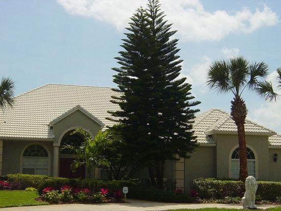 12614 Butler Bay Ct, Windermere, FL 34786