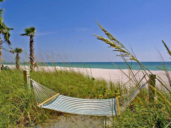 16550 Gulf Blvd APT 246, North Redington Beach, FL 33708