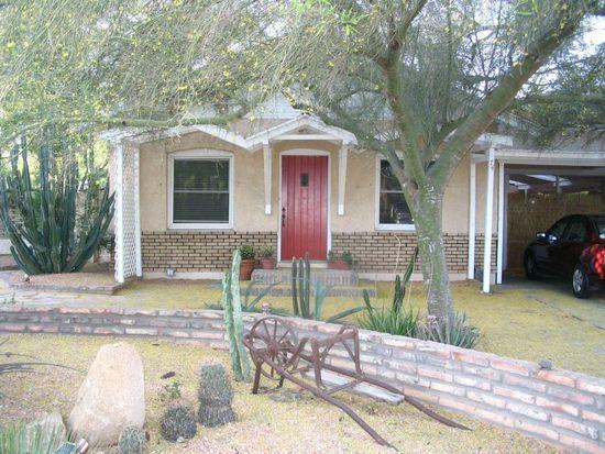 74 W Wilshire Dr, Phoenix, AZ 85003