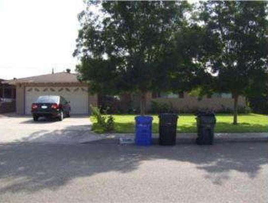 9049 Grace Ave, Fontana, CA 92335