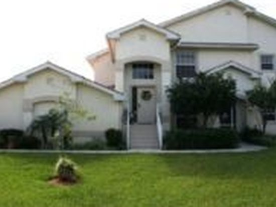 9321 Water Lily Ct APT 704, Fort Myers, FL 33919
