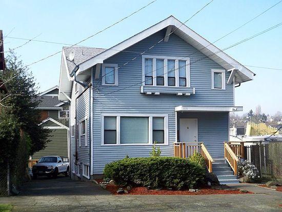 1111 29th Ave, Seattle, WA 98122