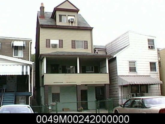 4565 Carroll St, Pittsburgh, PA 15224