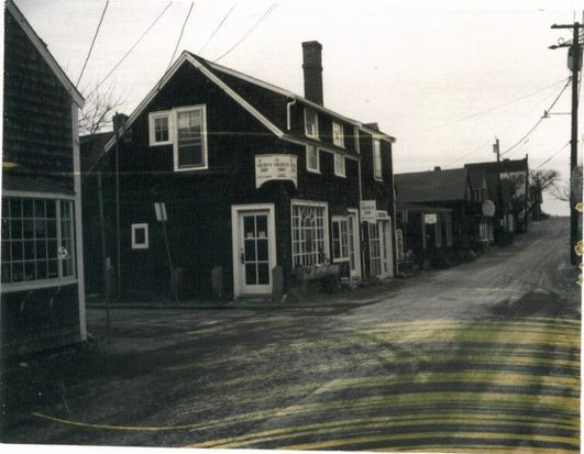 46 Bearskin Nck, Rockport, MA 01966