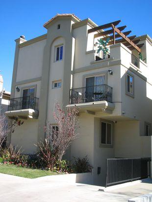 4332 Whitsett Ave UNIT 1, Studio City, CA 91604