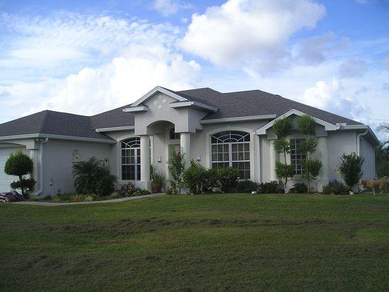 18633 Starry St, Orlando, FL 32833