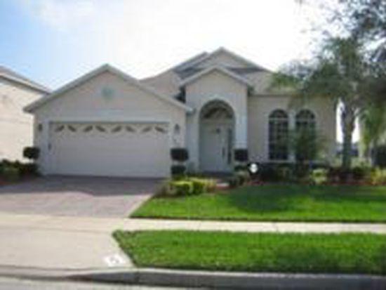 6479 Lake Pembroke Pl, Orlando, FL 32829