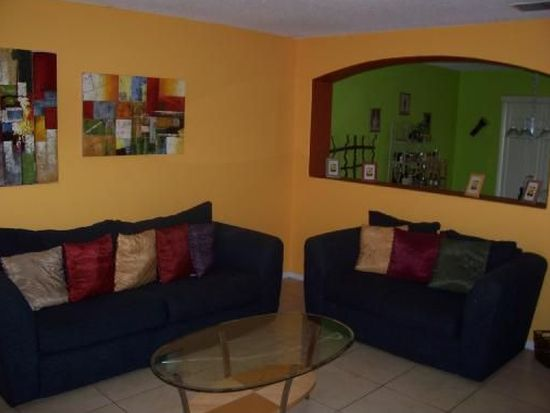 1275 Sandestin Way, Orlando, FL 32824