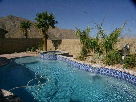 1252 Vista Sol, Palm Springs, CA 92262