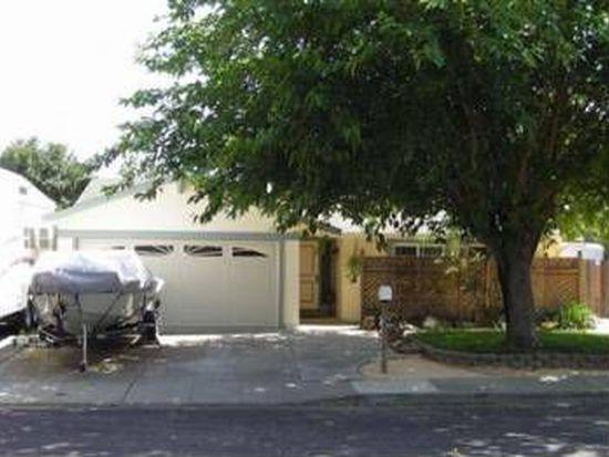 130 Asbury Dr, Vacaville, CA 95687