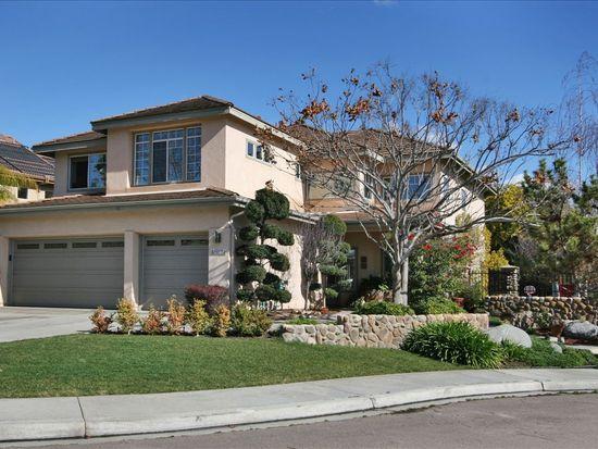 12011 Least Tern Ct, San Diego, CA 92129