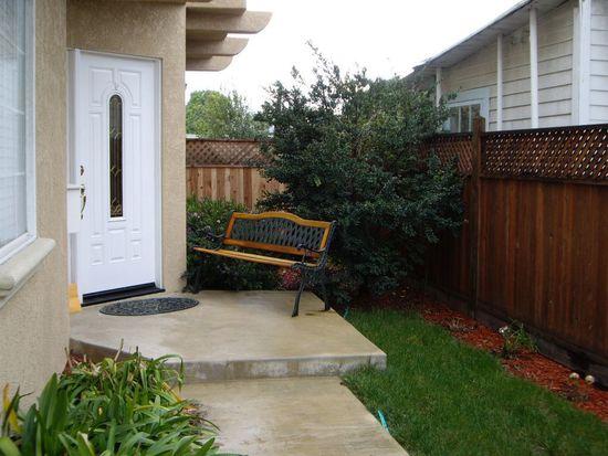 410 Sonoma Ave, Seaside, CA 93955