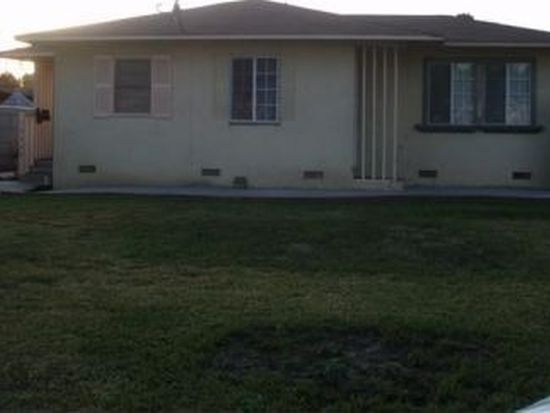 10539 Memphis Ave, Whittier, CA 90604