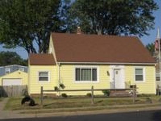 427 Hampton Roads Ave, Hampton, VA 23661