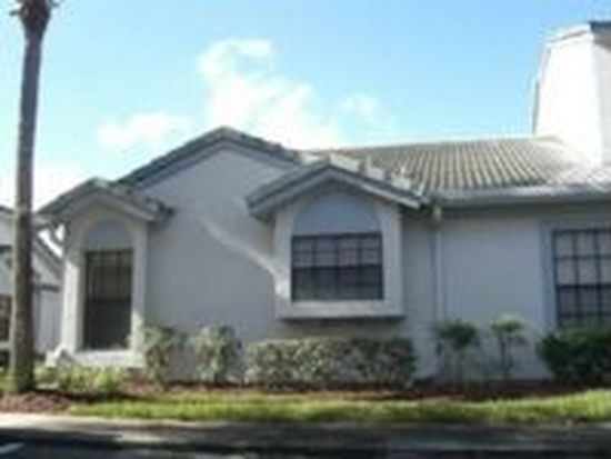 5100 Burchette Rd UNIT 3200, Tampa, FL 33647
