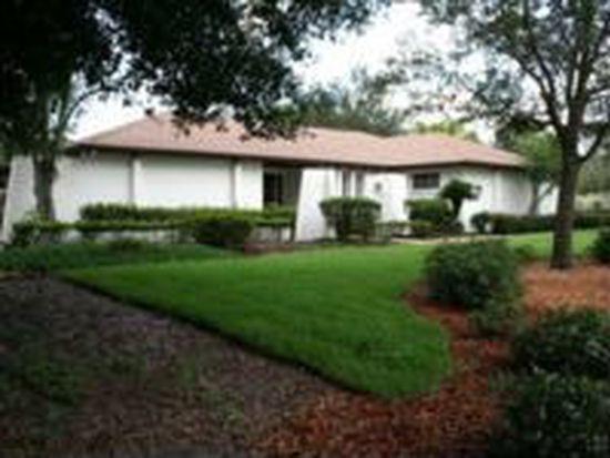 6309 Whiteway Dr, Temple Terrace, FL 33617