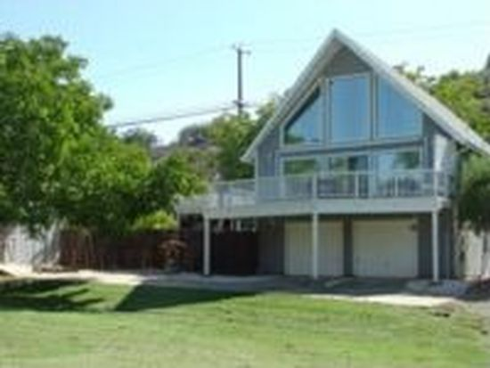 10310 Point Lakeview Rd, Kelseyville, CA 95451