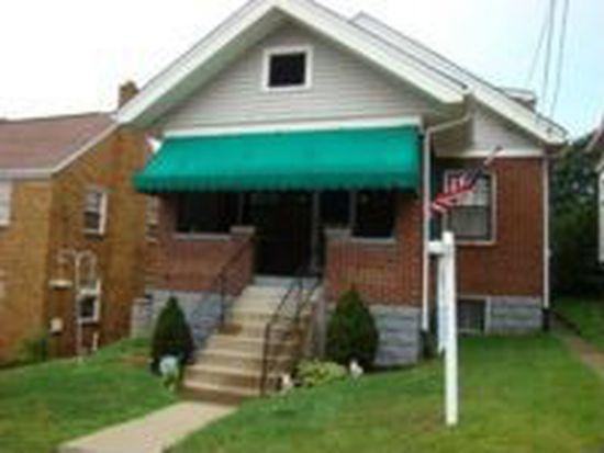 1506 Wareman Ave, Pittsburgh, PA 15226