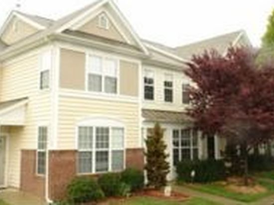5713 Clearbay Ln, Raleigh, NC 27612