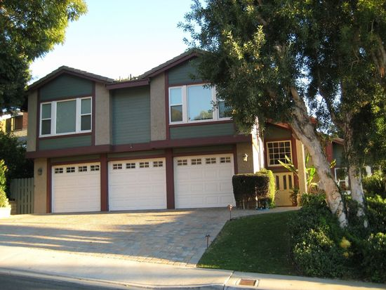 3821 Via Manzana, San Clemente, CA 92673