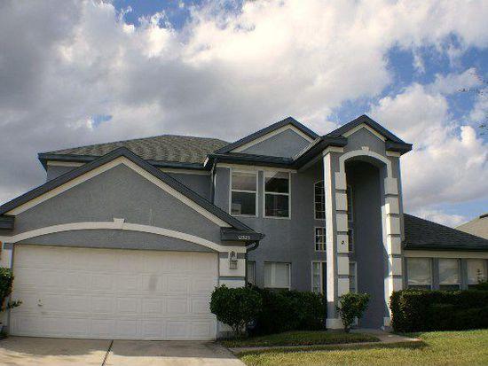 12320 Bronson Way, Orlando, FL 32824