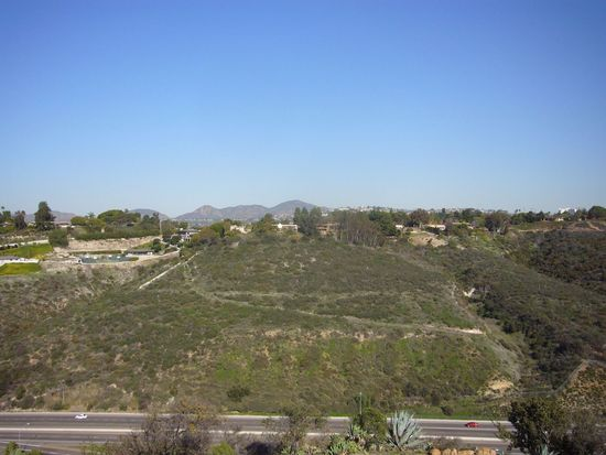 4391 Middlesex Dr, San Diego, CA 92116