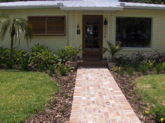 3704 Lake Underhill Rd, Orlando, FL 32803