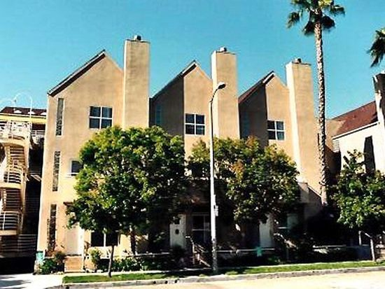 10629 Woodbridge St APT 308, Toluca Lake, CA 91602