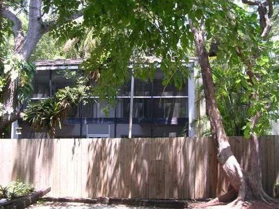 3547 Loquat Ave, Coconut Grove, FL 33133