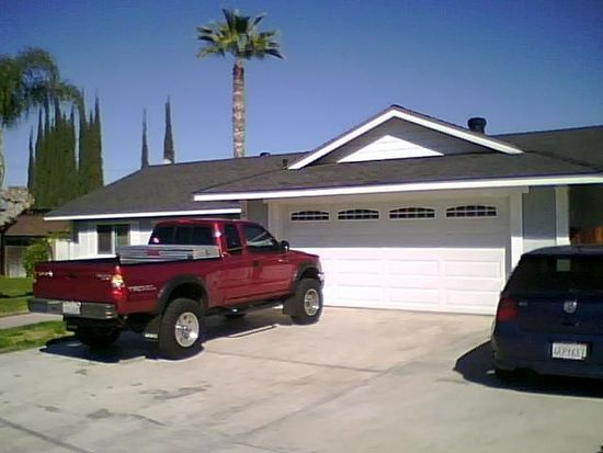 309 Bellevue Ave, Redlands, CA 92373