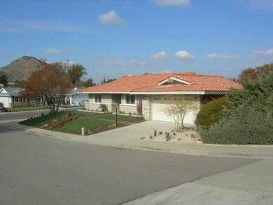 18175 Parvo Ct, San Diego, CA 92128