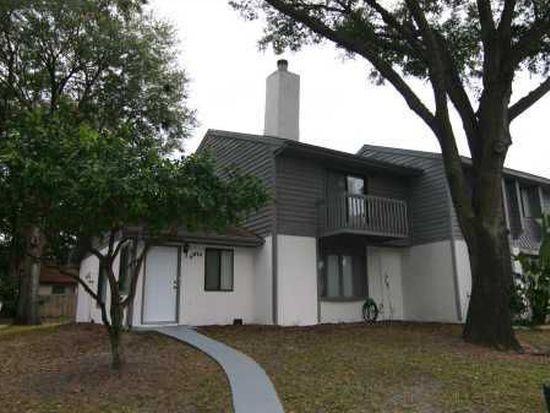 6870 Magnolia Pointe Cir, Orlando, FL 32810