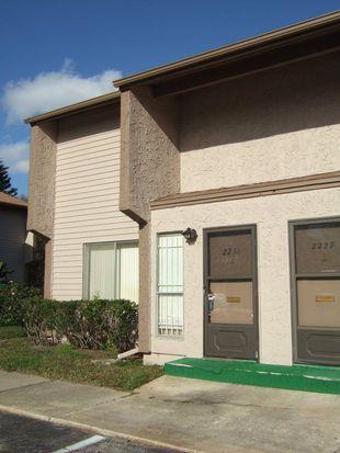 2231 Lyme Bay Dr # 1001, Orlando, FL 32839