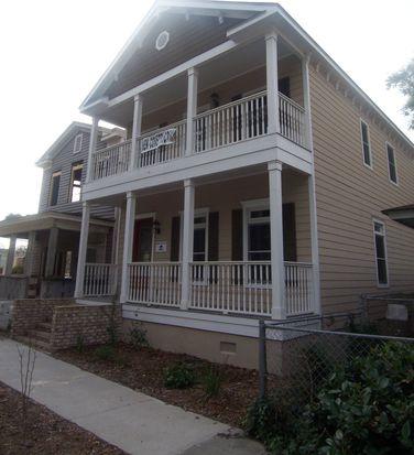 311 E 32nd St, Savannah, GA 31401