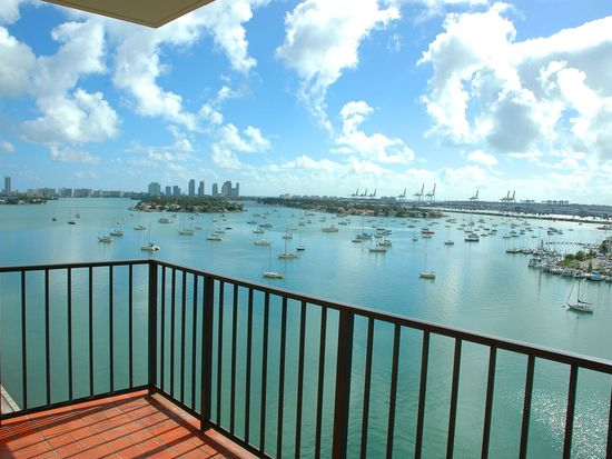 1000 Venetian Way APT 1102, Miami Beach, FL 33139