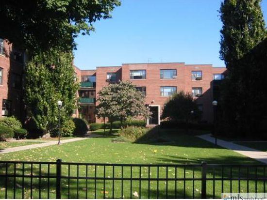 49 Harvard Ave APT 1, Brookline, MA 02446