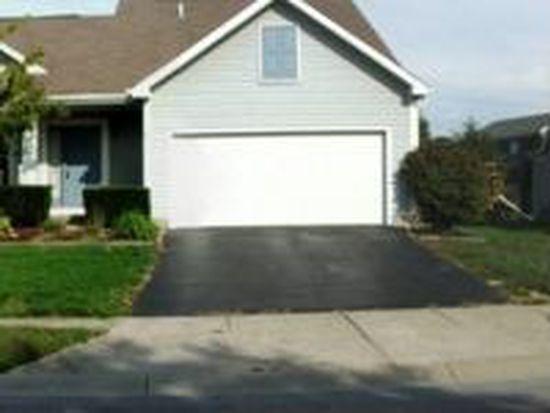 7676 Stow Acres Pl, Pickerington, OH 43147