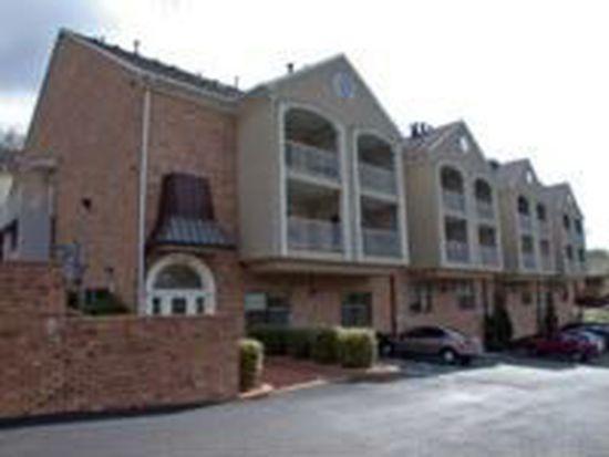 2730 Brownsboro Rd APT 131, Louisville, KY 40206