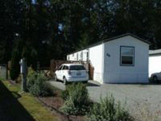 700 N Reed St UNIT 28, Sedro Woolley, WA 98284