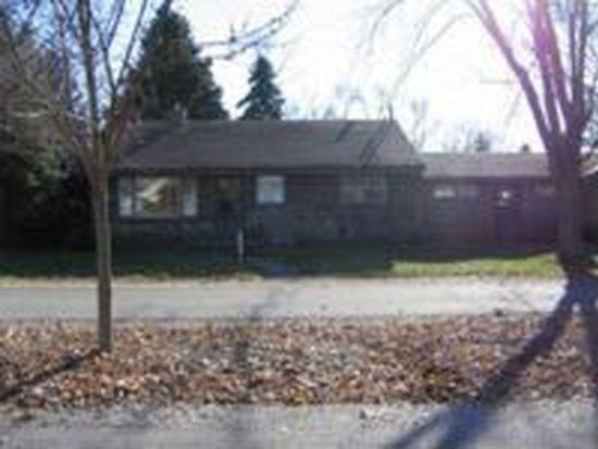 1363 Ivy Ln, Crystal Lake, IL 60014