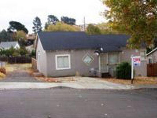 120 Gary Cir, Vallejo, CA 94591