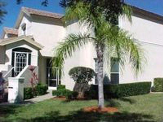 9220 Bayberry Bnd APT 104, Fort Myers, FL 33908