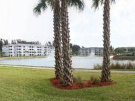 16655 Lake Circle Dr APT 815, Fort Myers, FL 33908