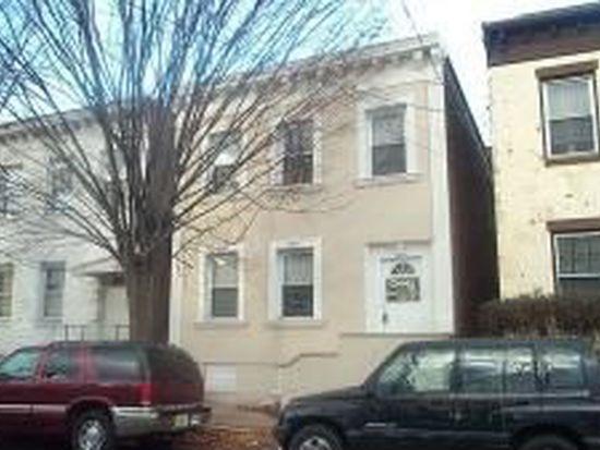 21 Tillinghast St, Newark, NJ 07108