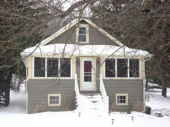 340 Old Kingston Rd, New Paltz, NY 12561