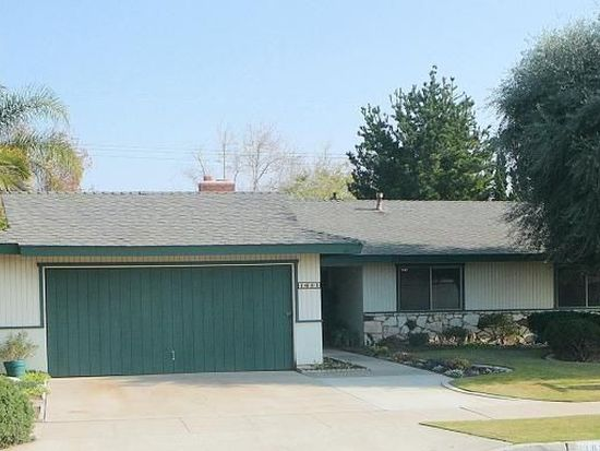 1631 N Shaffer St, Orange, CA 92867