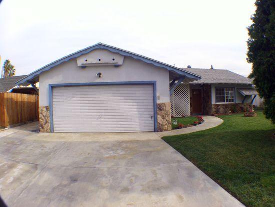 6614 Moorcroft Ave, Woodland Hills, CA 91303