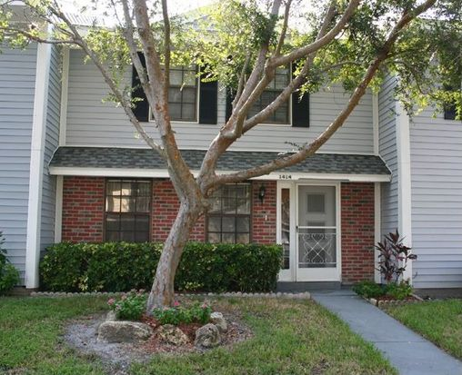 1414 Manor Dr NE, Palm Bay, FL 32905