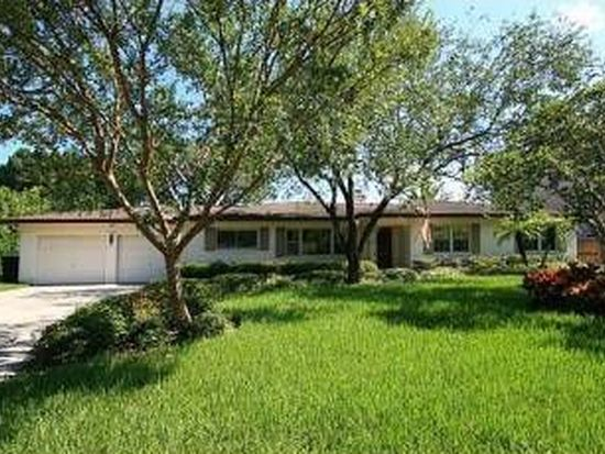 5029 W Dickens Ave, Tampa, FL 33629